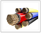 Сертификат соответствия на кабель: получит сертификат на кабель, порядок сертификации кабельной продукции