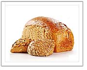 Хлебный сертификат: сертификация хлебобулочных изделий, как получить сертификат на хлеб (хлебный сертификат)