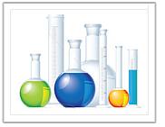 Заключение о содержании спирта: получение заключения о спиртосодержании, испытания на содержание спиртовых добавок