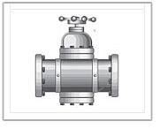 Сертификация труб: сертификат на трубы, получение сертификата соответствия на трубы
